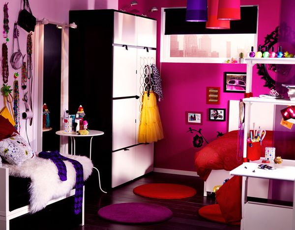 rozowa-sypialnia