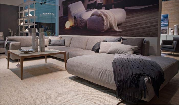 Sofa Na Start 10 Modeli Kt Re Odmieni Tw J Salon Design I Wn Trze