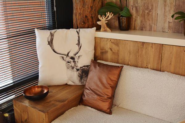 drewno sosnowe-2