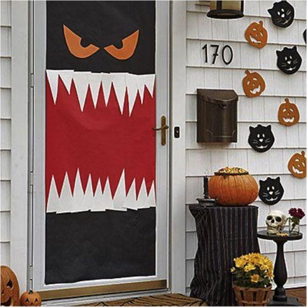 potworne-drzwi