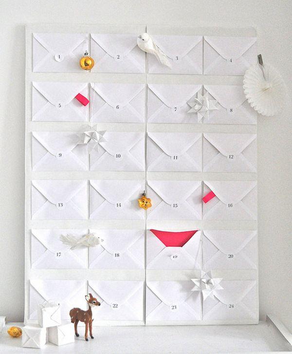 kalendarz-adwentowy-handmadecharlotte-com
