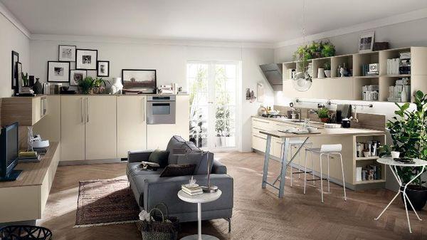 salon-z-kuchnia-home-designinig-com