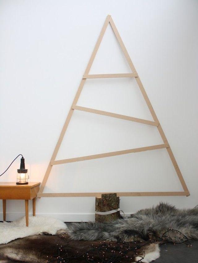 minimalistyczna-choinka-frenchbydesignblog_com