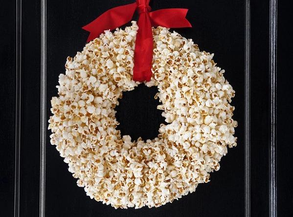 wieniec z popcornu_foodnetwork_com