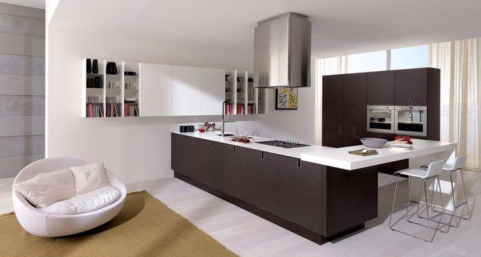 salon z aneksem kuchennym 3