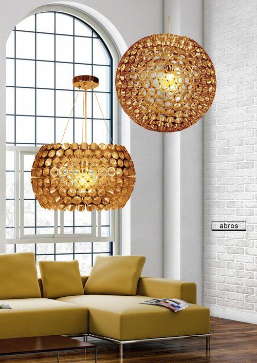Lampa Abros_Candellux (1)