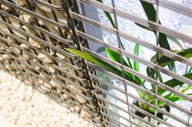 ogrodzenie gabionowe (3)