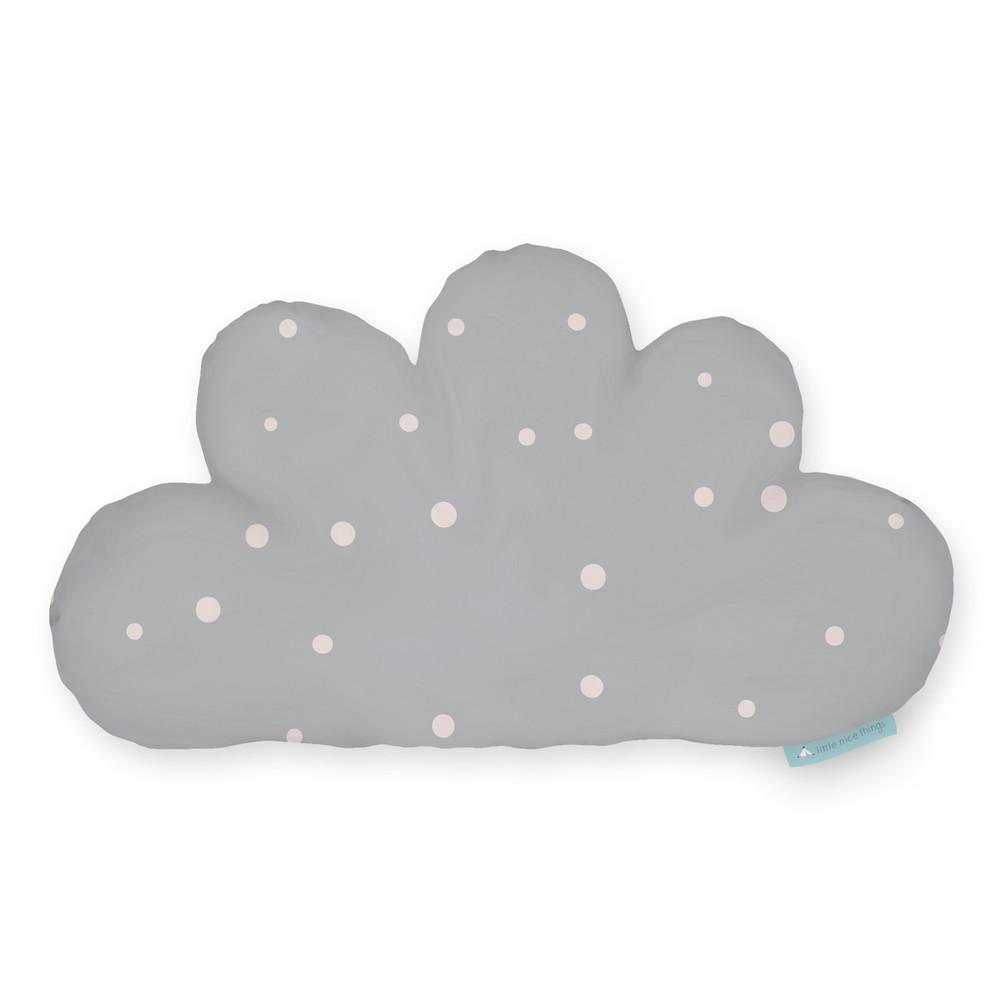 bonami.pl_poduszka_Cloud_Pillow_cena_109_zl