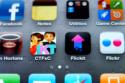 aplikacje-do-projektowania-wnetrz