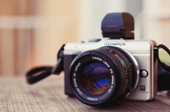 jak wyposazyc studio fotograficzne