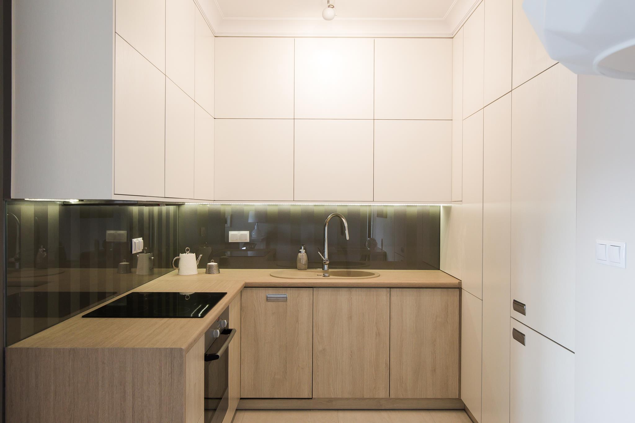 funkcjonalna kuchnia porady architekta (1)