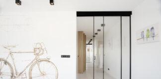 drzwi ramplus